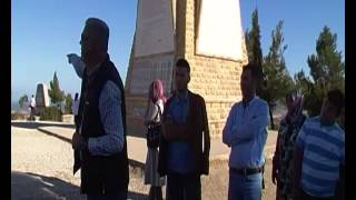 Çanakkale Savaşını Muhteşem Anlatan Rehber Bölüm 5 www.anadolutube.com