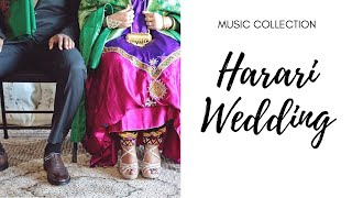 Ramzi Atham Achacha Ethiopian Harari Wedding Music Audio.mp3
