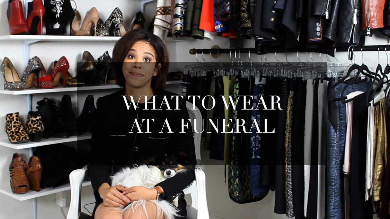 To acquire Visitation funeral what to wear picture trends