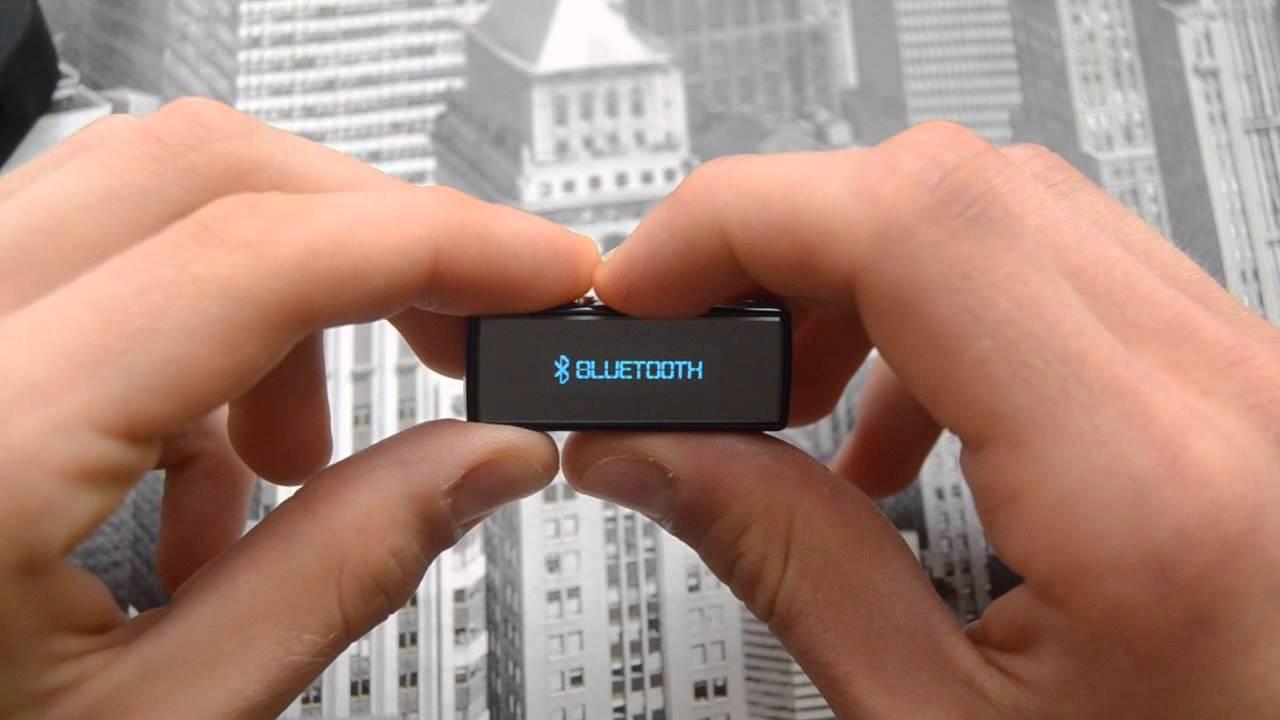 Healthy Bracelet Sh 01 Oled Bluetooth Que Es Vale La Pena
