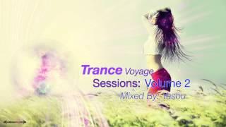 Yasou Trance Voyage Sessions Volume 2