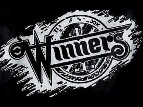 WINNERS LO MEJOR DE 1991 Y EN VIVO