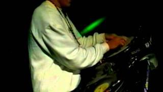 Baixar 2000 - DJ Noize (Denmark) - DMC World Eliminations