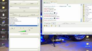 unomass tutorial yahoo booter Mic Wars V1 0 yahoo voice vox client 100% working