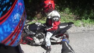 l_1707406_2797957L Yamaha Vonore Tn