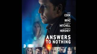 Answers to Nothing - Trailer