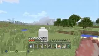 griefer ласки непредвиденной 2 как сделать видео(Вот некоторые интернет- геймплей Haloигра, созданная Bungie . Я начал играть в гало на оригинальном Xbox и продолжа..., 2014-12-26T20:49:49.000Z)