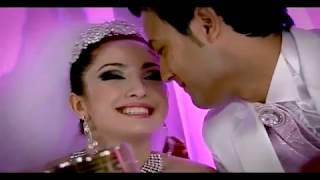 Sevinch Mo'minova va Sharof Muqimov - Bu hayot (Official music video)