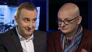 Ile o programie PSL-u wie Michał Kamiński? | Przedwyborcze Q&A