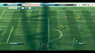 FIFA 12 // Ultimate Team Compilation 2 //PC Version