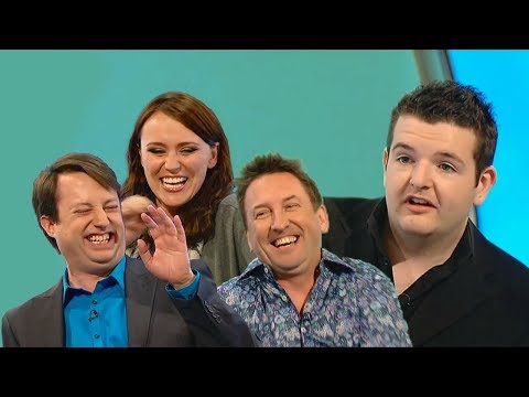 Did Kevin Bridges accidentally buy a horse? - Would I Lie to You? [CC-EN,ES,ET,FR,NL,TR]