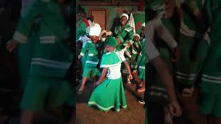 Download lagu GUNDO ZION APOSTOLC CHURCH U A A C