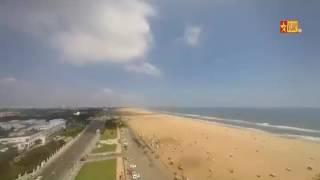 MAPPILLAI EPISODE-1 Vijay tv