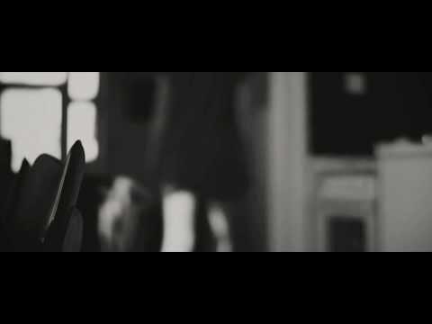 Makassy - Doucement (Lyric Video)Kaynak: YouTube · Süre: 3 dakika19 saniye
