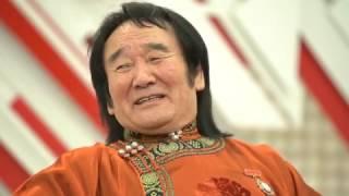 [Монгол Тулгатны 100 эрхэм] - Чи Булаг