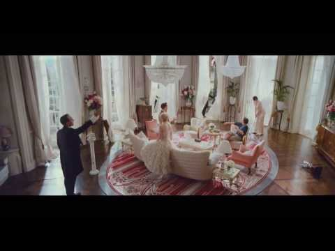 The Great Gatsby - HD 'You Must Know Gatsby' Clip - Official Warner Bros. UK