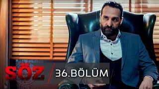 Download Video Söz | 36.Bölüm MP3 3GP MP4