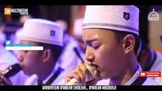 Video Translate Bhs Madura ke Bhs Indonesia  Rindunya Hati   Voc  Hafidzul Ahkam ft Gus Azmi download MP3, 3GP, MP4, WEBM, AVI, FLV Oktober 2018