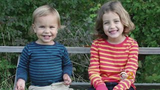Gruesome Details In Nanny Trial