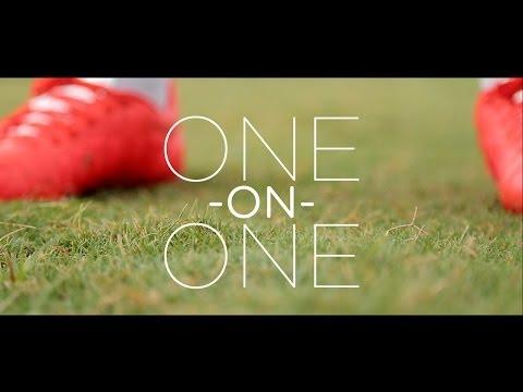 one-on-one---soccer-short-film
