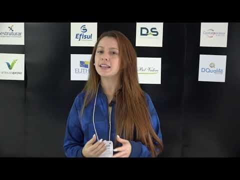 Hackathon Brasil 2019   Bruna Gioppo