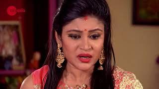 To Pain Mu - Odia Serial - Episode 16 - March 15, 2018 - Sarthak Tv Show - Best Scene