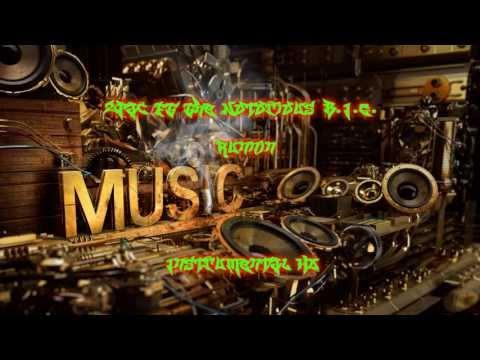 Tupac ft biggie Runnin Instrumental HD