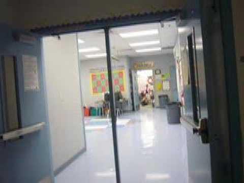Petersen Elementary School Documentary