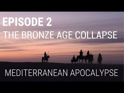 2. The Bronze