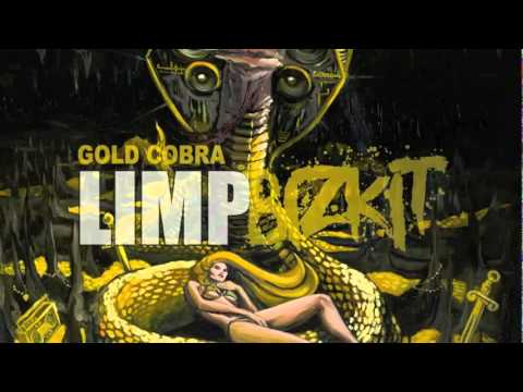 Клип Limp Bizkit - Bring it Back