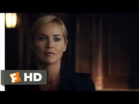 Basic Instinct 2 (4/11) Movie CLIP - Risk Addiction (2006) HD