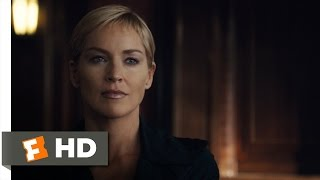 Basic Instinct 2 (4/11) Movie CLIP - Risk Addiction (2006) HD