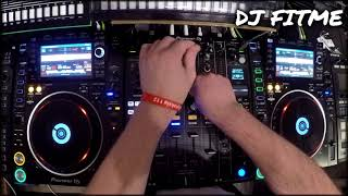 Best Big Room Trance Music Mix 67 Mixed By Dj Fitme