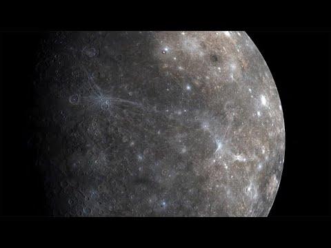 بعثة أوروبية-يابانية تتجه إلى عُطارد لفهم ألغاز الكوكب الأقرب إلى الشمس…  - نشر قبل 32 دقيقة