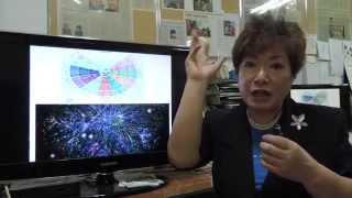 사물인터넷,박영숙,유엔미래보고서2040저자,인데일리,유엔미래포럼