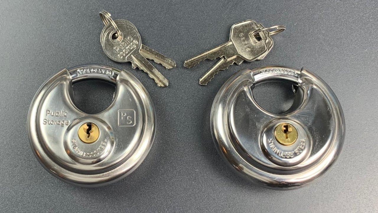 815-public-storage-upgrades-to-paclock-disc-padlock-pro-1000-picked