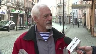 Głos Ulicy - wiek emerytalny