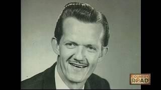 J.D. Sumner & The Stamps Quartet - A Video Portrait - Part 7