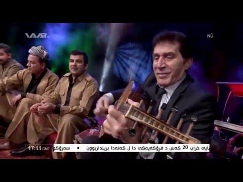Waar Tv Zaxo Sersal 2016 - WAAR TV