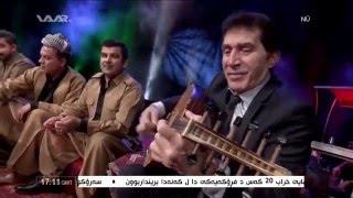 New Diyar Hasan u Helifa Shernexi 2014 Waar Tv HD - ViYoutube