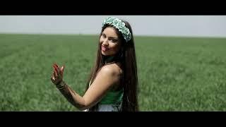 Adam B si Tavi de la Negresti - Floare de primavara ( video oficial )