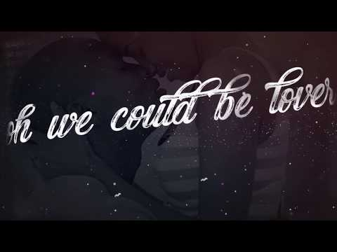 DJ Agile - Lovers feat. Sacha Williamson (Lyrics Video) - Tokyo Dawn Records