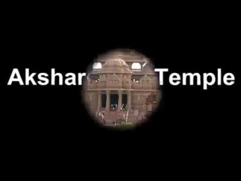 Top 30 Temples of India