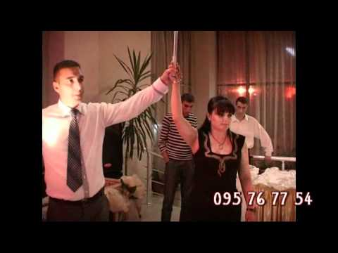 TAMADA Artur Harutyunyan 095-76-77-54