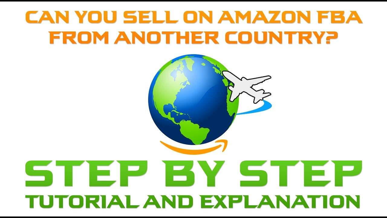 maxresdefault how to sell on amazon Options