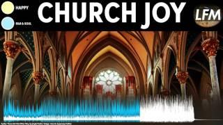 Happy Church Background Instrumental | Royalty Free Music