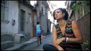 Brasile: Marielle Franco assassinata, i cittadini invadono le piazze