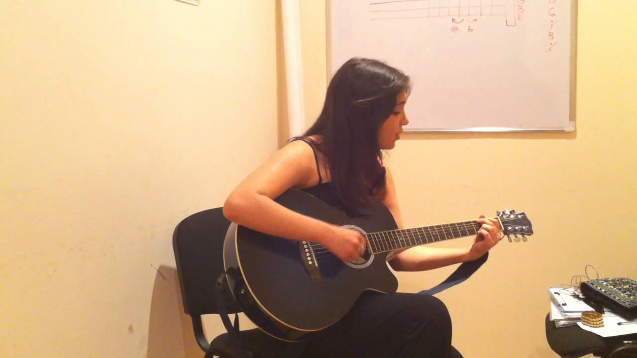 Avril Lavigne - Naked - Live Acoustic (Audio) - YouTube