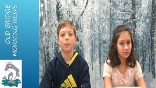 Old Bridge Elementary School Live Stream