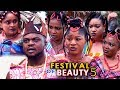 Festival Of Beauty Season 5 - (New Movie) 2018 Latest Nigerian Nollywood Movie Full HD | 1080p